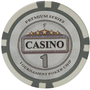 Picture for category Casino SE 14gr