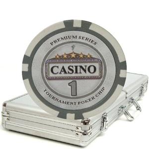 Image de la catégorie Casino SE