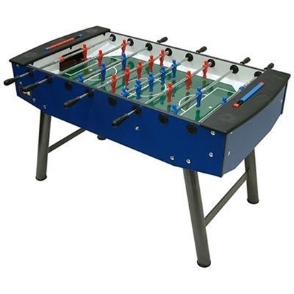 Picture of 34003-ACE Babyfoot table