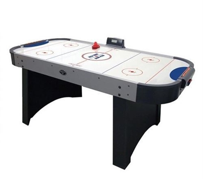 Picture of 30010-Air hockey HT25
