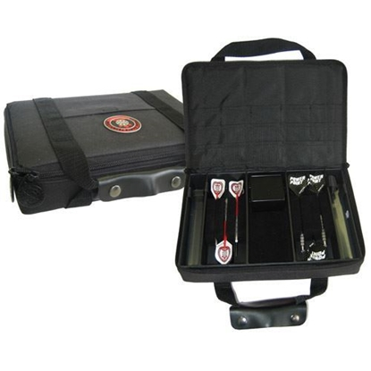 Picture of 40031-Double case for darts