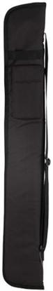 Picture of 57003- Soft Case Cordura Nylon Black