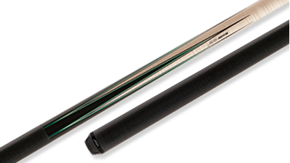 Picture of 52020-Predator cue Roadline SP6GL