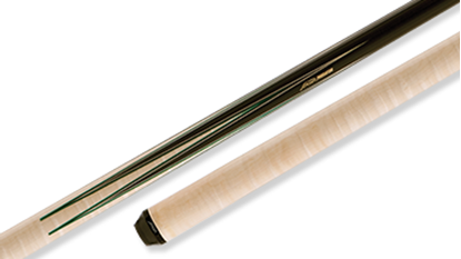 Picture of 52023-Predator cue Roadline SP6GN