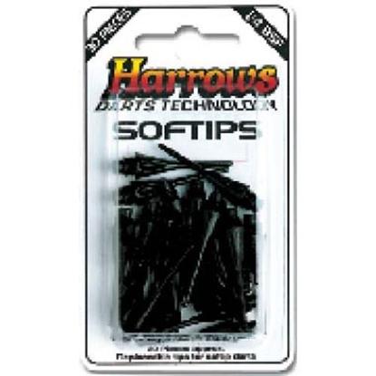 Image de Pointes ''soft tip'' de remplacement