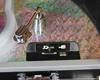 Image sur 32011- Jukebox BlueOne Techno 40W + 40W