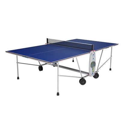 """Picture of 31007-Cornilleau Tenis Table  """"SPORT ONE INDOOR"""""""
