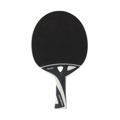 Picture of 31254-NEXEO X70  (Black & white) Tenis Table Rackets