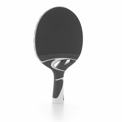 Picture of 31251-TACTEO T50 (GREY & WHITE) Tenis Table Rackets