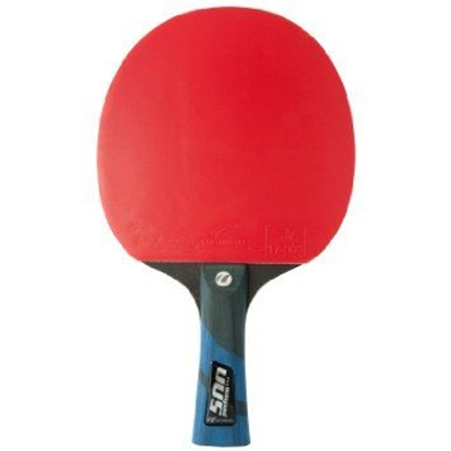 Picture of 31260-Cornilleau Perform 500 Tenis Table Rackets