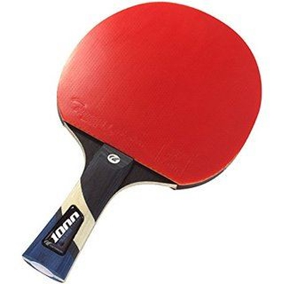 Picture of 31270-Cornilleau Excell 1000 Tenis Table Rackets