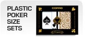 Image de la catégorie Format Poker