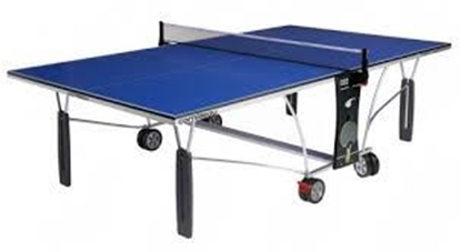 """Picture of NT132650B-C- Cornilleau Tenis Table  """"250 INDOOR"""""""