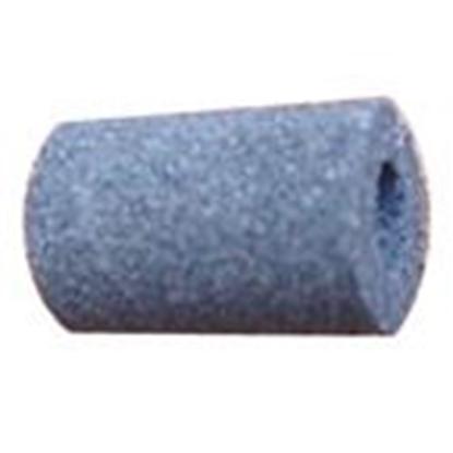 Picture of 40020-Dart Sharpener