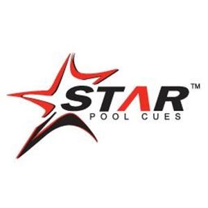 Image de la catégorie Star