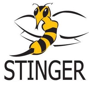Image de la catégorie Stinger Break & Jumps