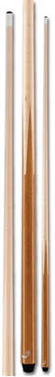 Picture of 53602- McDermott Billiard Cue LH20