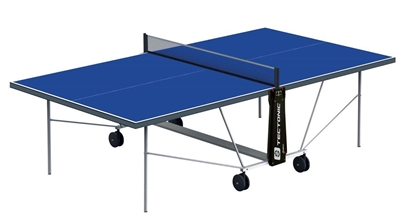 """Picture of NT131605B-C-Cornilleau  Tecto Tenis Table  OUTDOOR"""""""