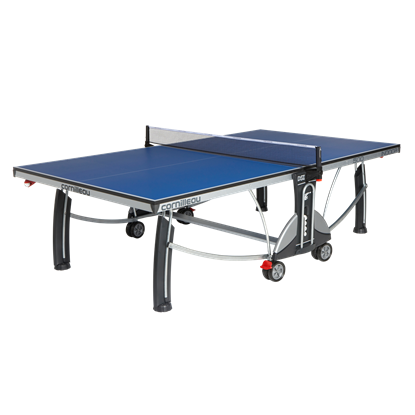 """Picture of NT155600B-C- Cornilleau Tenis Table  """"500 INDOOR"""""""