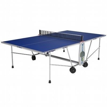 "Picture of 31006- Cornilleau Tenis Table  ""ONE OUTDOOR"""