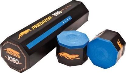Image de 50411-Predator 1080 Pure Chalk