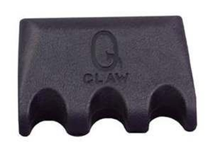 Picture of 50303-Black Q-Claw cue holder (3)