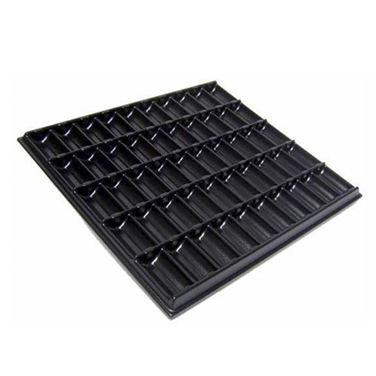 Picture of 10202-Tournemant Tray (cap 1000)