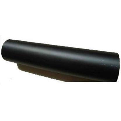 """Image de Vinyle haute qualité NOIR (vendu au verge) X L-55"""""""