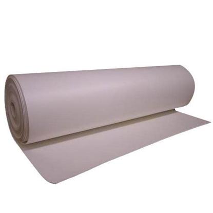 """Image de Sous tapis Volara 1/8 X 60"""" large (vendu à la verge)"""