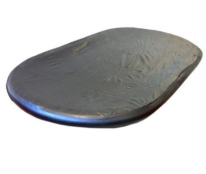 """Picture of 10012  