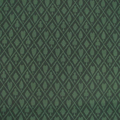 Image de Tapis Speed Cloth  Vert Foret (vendu à la verge)