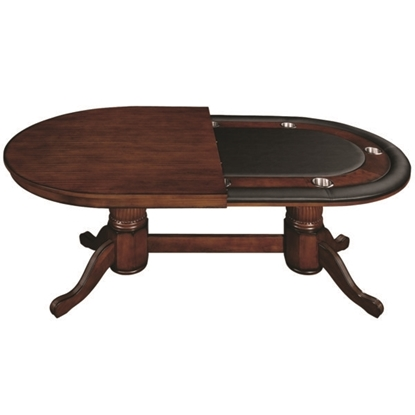 """Image de GTBL84 WT CN 
