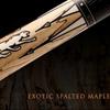 Image sur 52097 -Édition limitée #90 Baguette Predator Panthera 4-1 sans grip