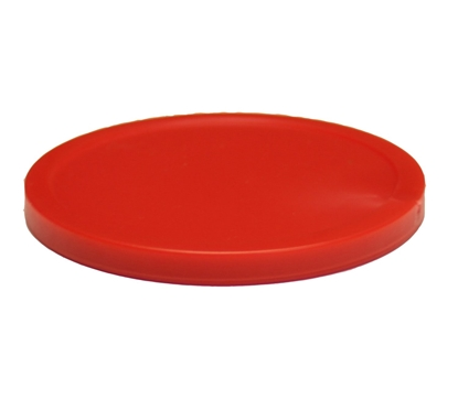 Picture of 30100 - Air hockey puck 80MM