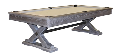 Picture of Ol-Tustin pool table