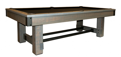 Picture of Ol-Youngstown pool table
