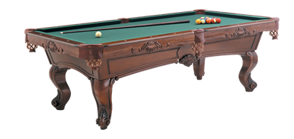 Image de Ol-Dona-Marie pool table