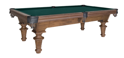 Image de Ol-Innsbruck pool table