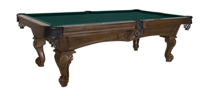 Image de Ol-Montrachet pool table