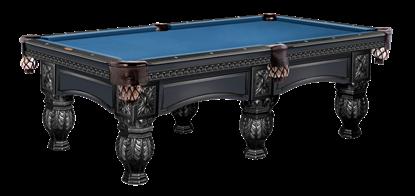 Image de Ol-Venetian pool table