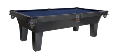 Picture of Ol-Sheraton V pool table