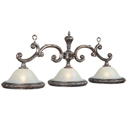 """Picture of B655 WBZ 