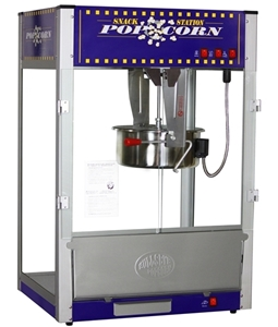 Image de la catégorie 20oz  MACHINES