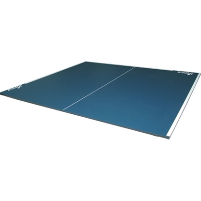 Picture of 12618-4-Conversion Table Tennis Top 15mm - copy