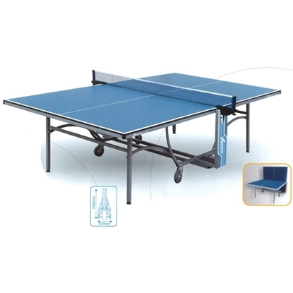 """Picture of 12622-1 -Tennis table """"Magnus"""" Table Tennis Table 18mm (3/4"""")"""