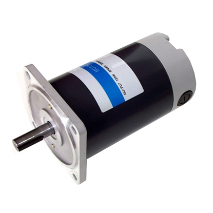Image de 72901 - Motor 120V for cotton candy machine #72100 -72150