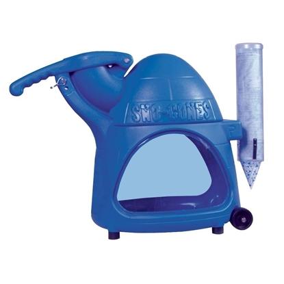 Image de Paragon The Cooler Snow Cone Machine