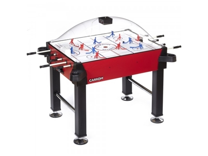 Picture of 35201 - Table hockey dôme