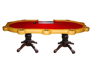 Image de la catégorie Custom tables
